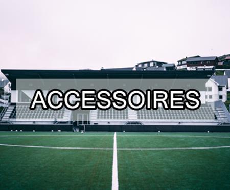 Afbeelding voor categorie Accessoires