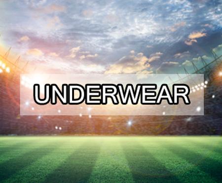 Afbeelding voor categorie Underwear